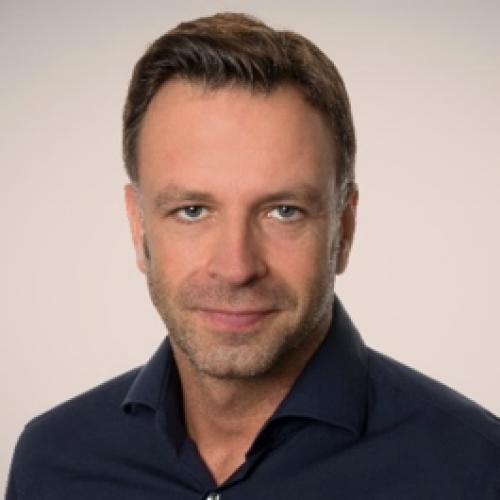 Matthias Peuckert