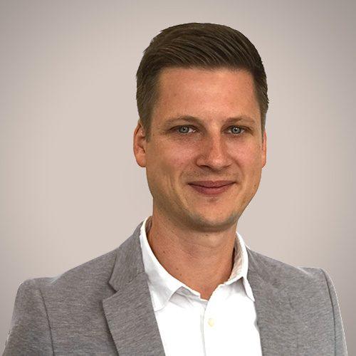 Stephan Bölte