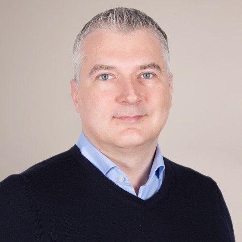Tim Kasprzyk