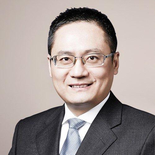 Charles Z. Yan